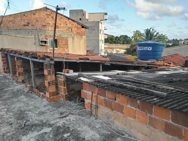 Vendo lage proximo ao Farol de Itapua - Foto 2