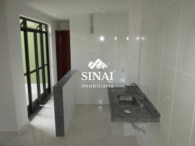 Apartamento - VISTA ALEGRE - R$ 1.500,00 - Foto 10