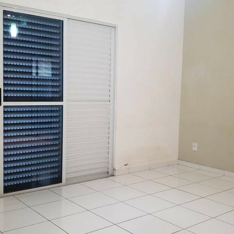 Sobrado condominio paço real - Foto 6