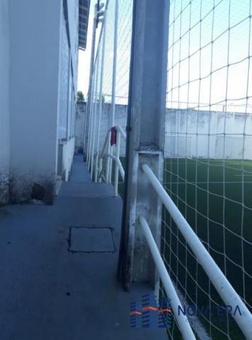 Casa Duplex Granja Lisboa - Foto 13