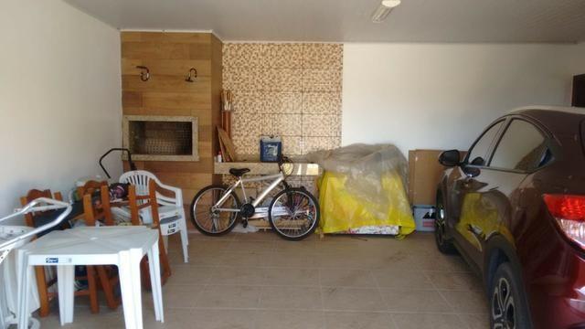Casa 3 dormitórios - Foto 3