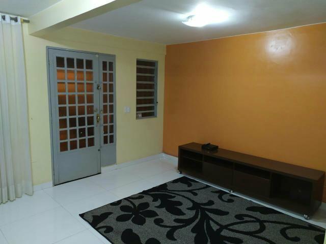 Sobrado de 3 quartos Samambaia Norte - Foto 7