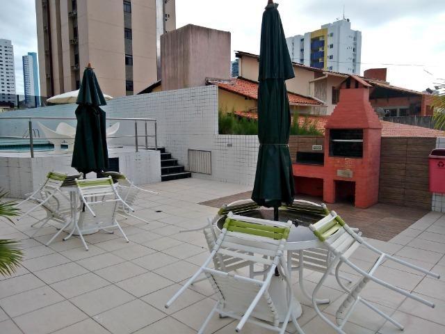 Apartamento para vender no Bessa com 04 suítes - Foto 19