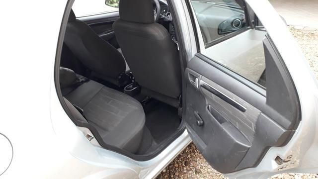 Chevrolet Prisma 1.4 Maxx - Foto 5