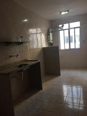 Casa/Sobrado de Vila 3 Quartos - Foto 5