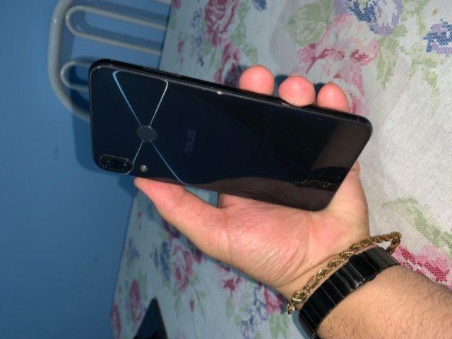 Celular Zenfone 5 Asus - Foto 3