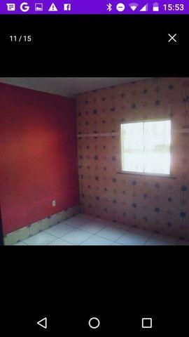 Casa em marituba - Foto 12