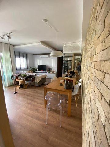 Apartamento no NYC palhano - vende ou troca -com proprietario R$395.000,00 - Foto 2