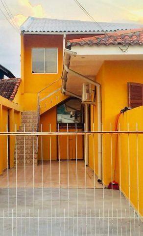 Casa com 2 dormitórios e demais dependencia no Campeche Florianópolis - Foto 9