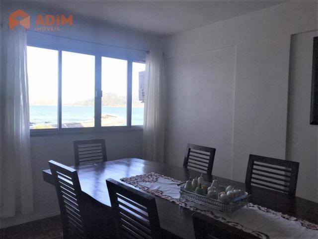 Apartamento com 3 dormitórios para alugar, 150 m² por R$ 2.500,00/mês - Pioneiros - Balneá - Foto 11