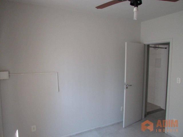 Apartamento à venda, 52 m² por R$ 340.000,00 - Centro - Balneário Camboriú/SC - Foto 5