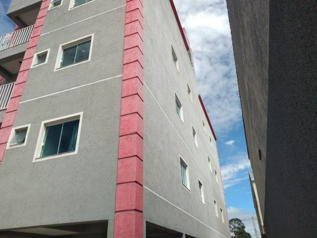 :Apartamento pronto para morar excelente localização - Foto 8