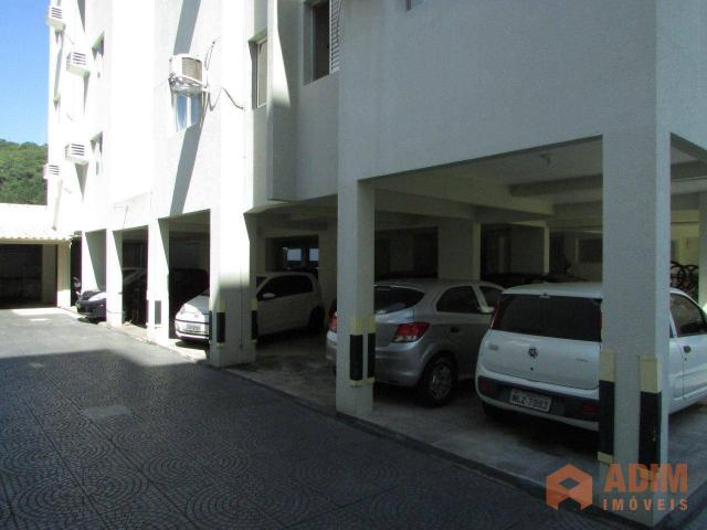 Apartamento à venda, 52 m² por R$ 340.000,00 - Centro - Balneário Camboriú/SC - Foto 8