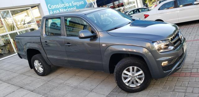 AMAROK CD SE 4X4 DIESEL MANUAL