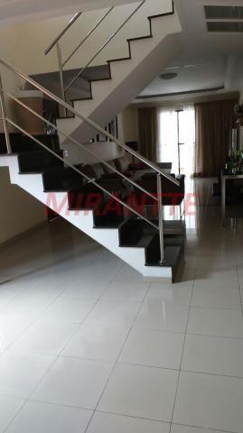Apartamento à venda com 3 dormitórios em Gopoúva, Guarulhos cod:334706 - Foto 4