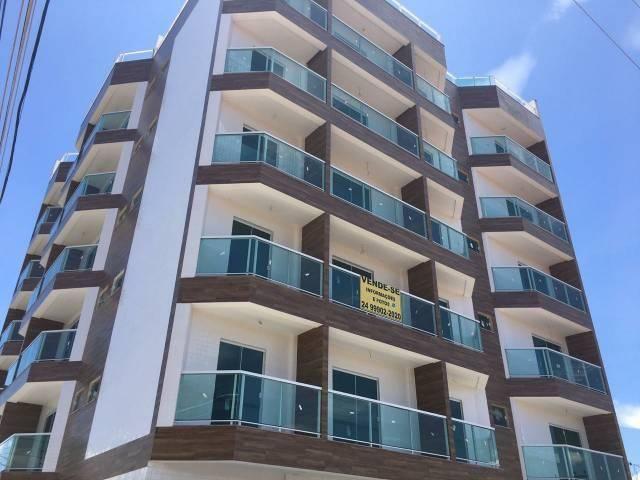 Lindos apartamentos em Paraíba do Sul-RJ - Foto 4