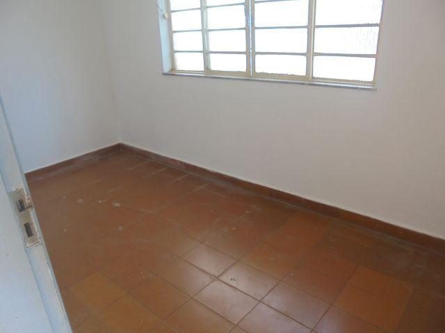Apartamento para alugar com 4 dormitórios em Centro, Maringá cod:60110002319 - Foto 12