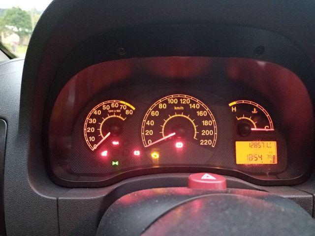 Siena EL 1.0 completo 2011 2°dono  - Foto 6