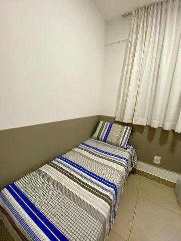 Apartamento na Ponta Verde  - Foto 19