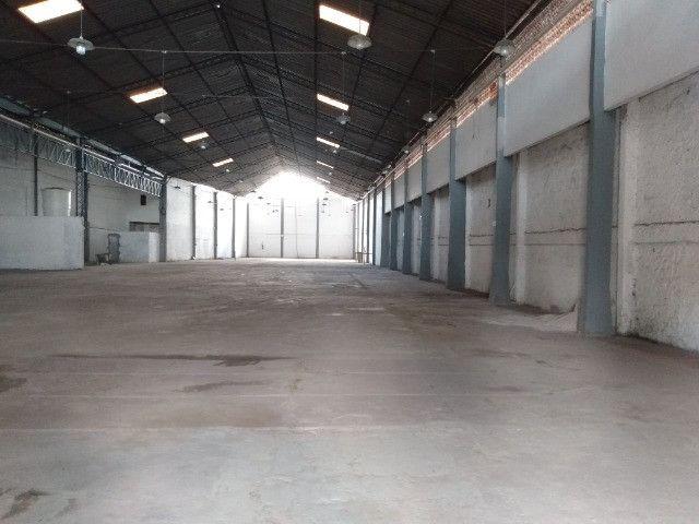 Alugamos Galpão 1.400m² em Marituba - Foto 13