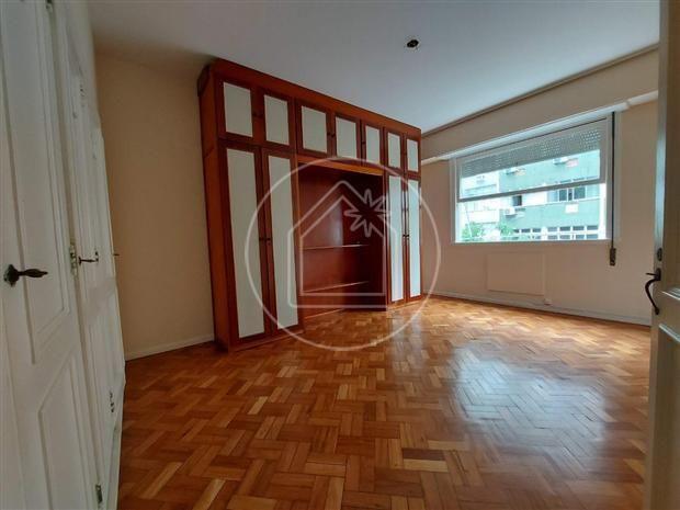 Apartamento à venda com 3 dormitórios em Copacabana, Rio de janeiro cod:889265 - Foto 14