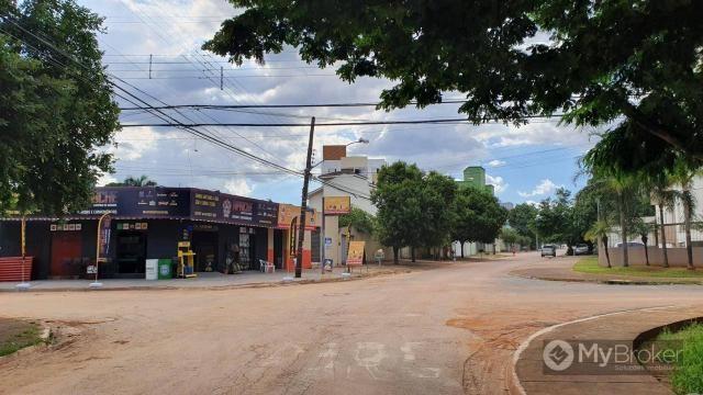 Terreno à venda, 547 m² por R$ 630.000,00 - Setor Sudoeste - Goiânia/GO - Foto 3