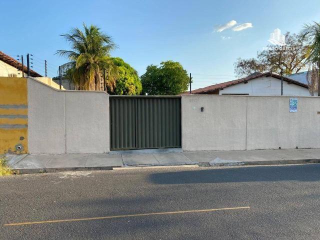 Casa com 4 dormitórios à venda, 140 m² por R$ 580.000,00 - Morada do Sol - Teresina/PI