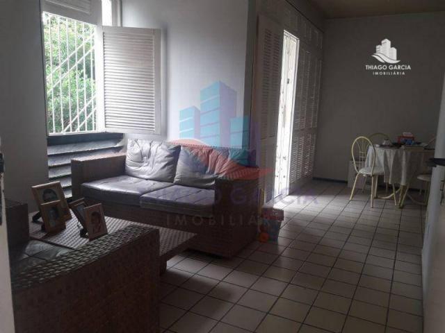 Apartamento com 3 dormitórios à venda, 104 m² por R$ 285.000,00 - São Cristóvão - Teresina - Foto 4