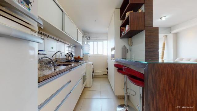 Apartamento à venda com 2 dormitórios em Jardim lindóia, Porto alegre cod:10068 - Foto 10