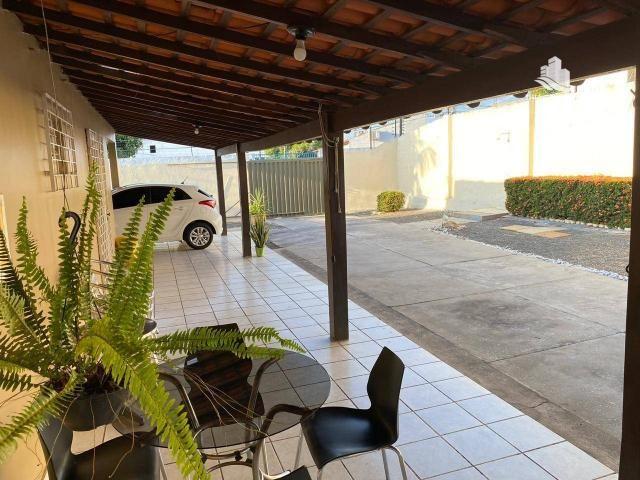 Casa com 4 dormitórios à venda, 140 m² por R$ 580.000,00 - Morada do Sol - Teresina/PI - Foto 8
