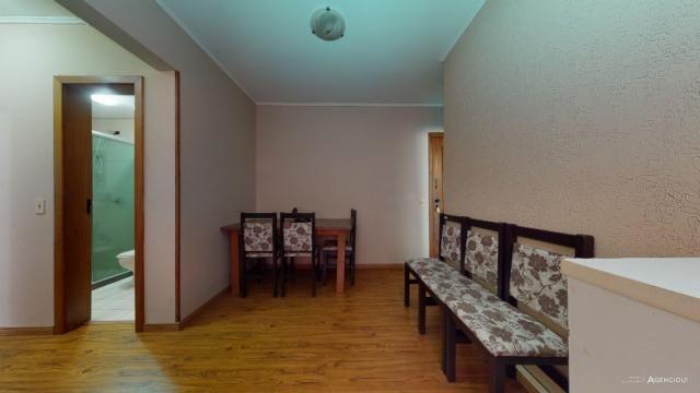 Apartamento à venda com 2 dormitórios em Cidade baixa, Porto alegre cod:10632 - Foto 9