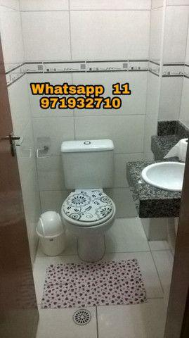 Promoção de 23 à 26/11 total 500 reais  - Foto 12