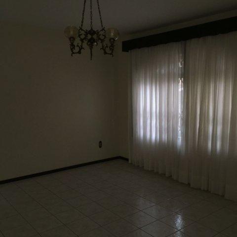 Casa para alugar com 3 dormitórios em Saguaçú, Joinville cod:L39802 - Foto 3