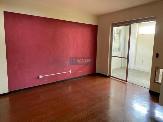 Apartamento para alugar com 3 dormitórios em Centro, Joinville cod:2941-2 - Foto 2