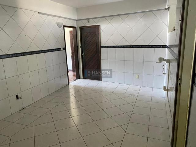 Apartamento para alugar com 3 dormitórios em Centro, Joinville cod:2941-2 - Foto 13