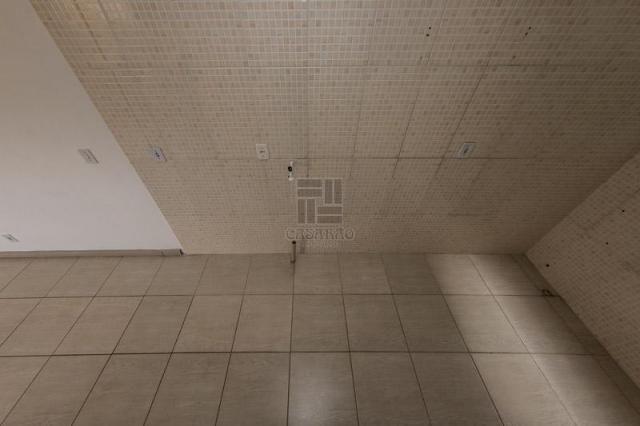 Apartamento para alugar com 2 dormitórios em Fragata, Pelotas cod:12741 - Foto 3