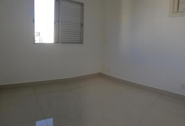 Apartamento à venda, 3 quartos, 2 vagas, Nova Suiça - Goiânia/GO - Foto 6