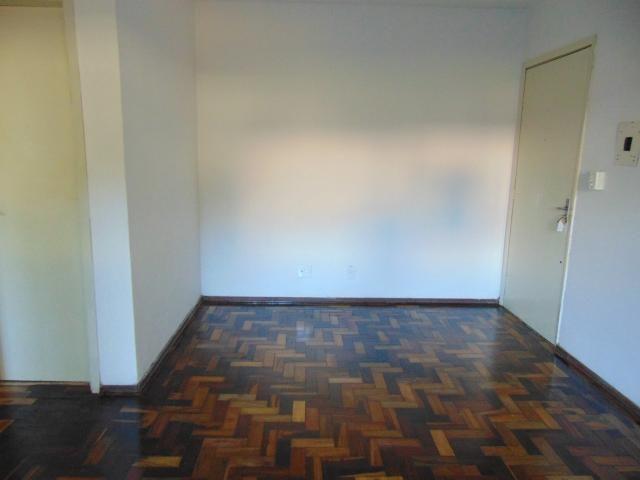 Apartamento para aluguel, 1 quarto, CRISTO REDENTOR - Porto Alegre/RS - Foto 3