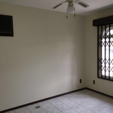 Casa para alugar com 3 dormitórios em Saguaçú, Joinville cod:L39802 - Foto 2
