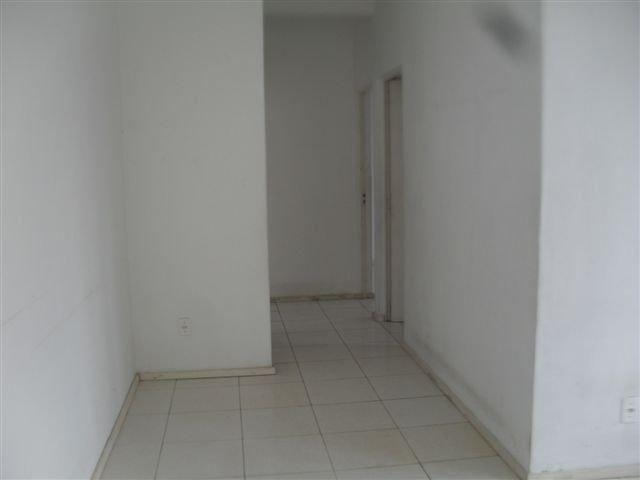 Apartamento para alugar com 3 dormitórios em Bucarein, Joinville cod:L31633 - Foto 7