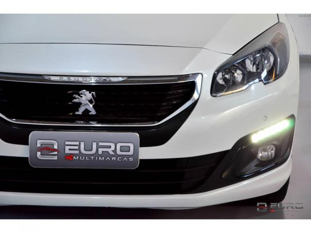 Peugeot 308 GRIFFE THP A - Foto 5