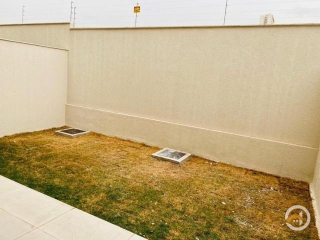 Casa à venda com 3 dormitórios em Jardim atlântico, Goiânia cod:3237 - Foto 16