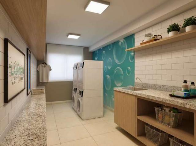 Plano&Estação Patriarca - Apartamento de 1 quarto em São Paulo, SP - Foto 6