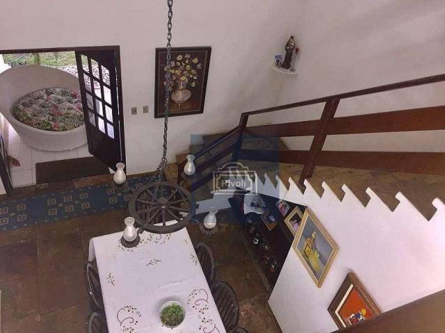 Casa à venda por R$ 690.000,00 - Aldeia - Camaragibe/PE - Foto 6