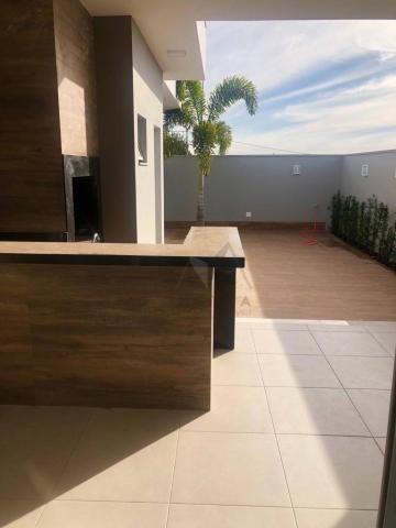 Casa com 3 dormitórios à venda, 170 m² por R$ 900.000,00 - Porto Madero Residence - Presid - Foto 11