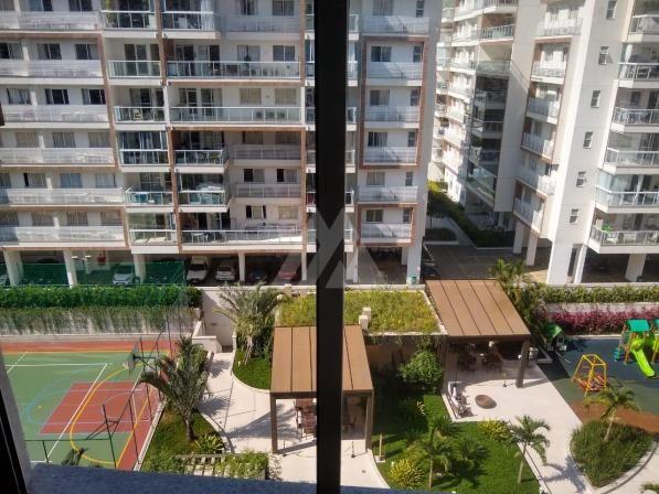 Apartamento à venda com 2 dormitórios cod:AC0701 - Foto 16
