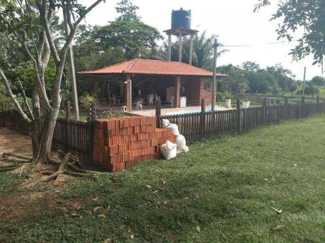 Chácara à venda, 1 quarto, Alto Alegre - Rio Branco/AC - Foto 8