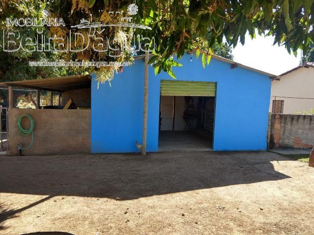 Fazenda Pecuaria 322 Hectares Plana - Foto 6