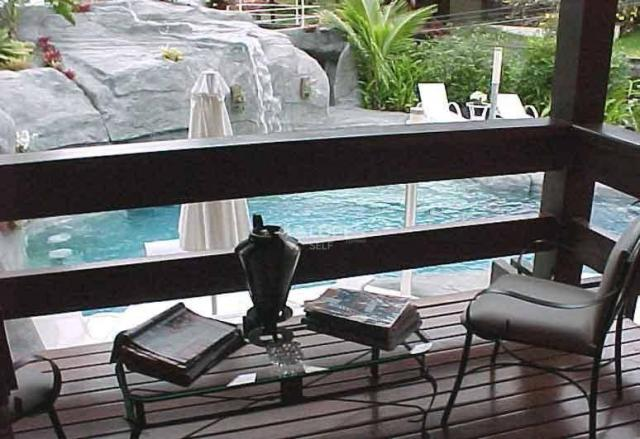 Casa com 4 quartos, 551 m² por R$ 2.600.000,00 - Itaipu - Niterói/RJ - Foto 5
