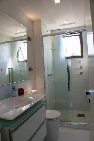 Apartamento à venda com 2 dormitórios em Bela vista, Porto alegre cod:3664 - Foto 5